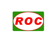 Pásový shrnovač ROC